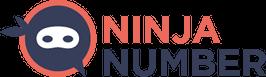 Ninja Number Dashboard